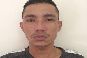 Nam thanh niên bị bắt cóc, tống tiền vì chơi…cờ bạc bịp