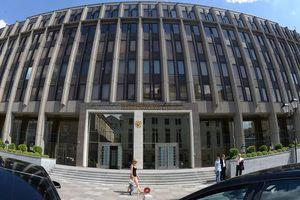 Nga từ chối mua các phụ tùng điện tử có mục đích kép ở Mỹ