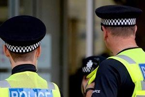 Cảnh sát cảnh báo tình trạng bạo lực vì… nắng nóng