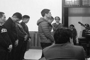 Những bất thường trong vụ án mạng xôn xao Hà Tĩnh: Có dấu hiệu 'kịch bản đổ tội'