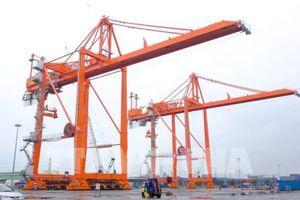 Việt Nam sẵn sàng làm cầu nối giữa Liên minh châu Phi với ASEAN