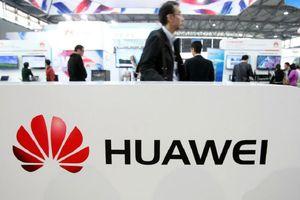 Australia cấm Huawei cung cấp thiết bị mạng 5G?