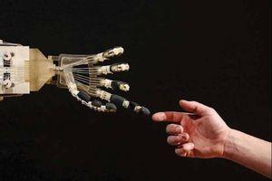 Xu hướng ứng dụng trí tuệ nhân tạo: Những công việc mới trong chuỗi cung ứng