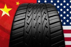 Trung Quốc: Loạt doanh nghiệp phá sản trong 'tâm bão' chiến tranh thương mại với Mỹ