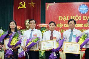 Đối ngoại nhân dân góp phần nâng cao vị thế của tỉnh Phú Thọ trong quá trình hội nhập