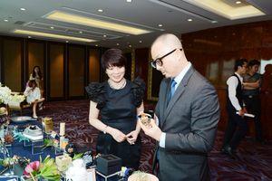 Sắp diễn ra 'In Style. Hong Kong' tại TP. Hồ Chí Minh