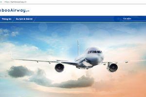 Từ vụ tuýt còi nhầm Bamboo Airways: ngẫm chuyện đăng ký tên miền