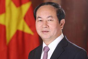 Đưa quan hệ hợp tác Việt Nam- Ethiopia ngày càng phát triển