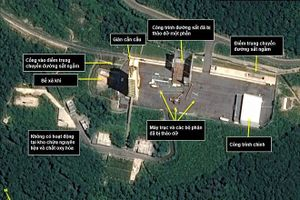 Triều Tiên có thực sự quyết tâm từ bỏ vũ khí hạt nhân?