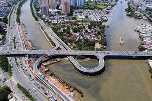 Dừng trả quyền lợi đối ứng BT, nguy cơ tắc dự án hạ tầng
