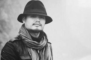 Nghệ sĩ Việt và 'cơn ác mộng' ung thư 