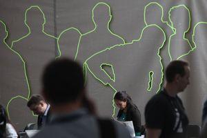 Nhà mạng Nga muốn doanh nghiệp Internet ngoại trả tiền lưu trữ dữ liệu