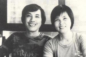 Lưu Quang Vũ - Xuân Quỳnh: Hồn thơ chất chứa yêu thương
