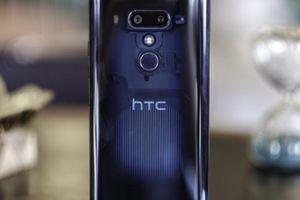 HTC chính thức xác nhận ra mắt U12 Life vào ngày 30/8