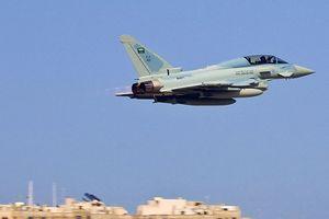 Liên minh A rập xê út không kích Yemen, ít nhất 31 thường dân thiệt mạng