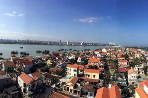 Đầu tư gì ở Quảng Bình?