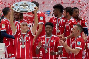 Lịch thi đấu, dự đoán tỷ số Bundesliga, La Liga, Ligue 1 diễn ra hôm nay 24.8