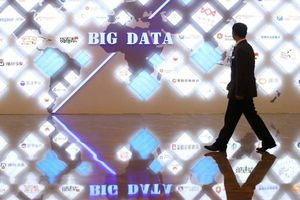 Tràn lan mua bán dữ liệu cá nhân ở Trung Quốc