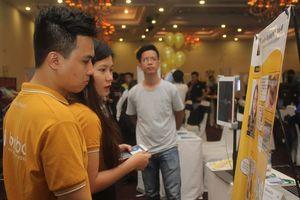 Vietnam Startup Day 2018 gắn kết cộng đồng khởi nghiệp Việt và quốc tế