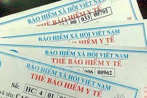 Thọ Xuân (Thanh Hóa): Tổ, nhóm phụ nữ tiết kiệm giúp nhau mua thẻ bảo hiểm y tế