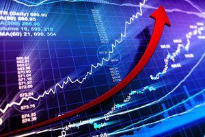 Cổ phiếu lớn bị bán mạnh, kéo chỉ số Vn-Index giảm điểm