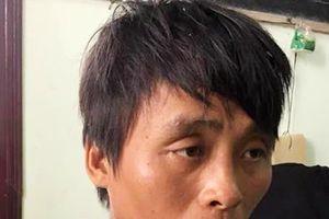 Khởi tố nghi phạm thảm sát 3 người ở Tiền Giang