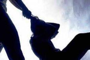Yên Bái: Đến nhà người quen chơi, giết chủ nhà cướp chiếc tivi cũ