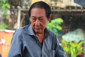Sau Mai Phương, đến diễn viên Lê Bình mắc ung thư phổi