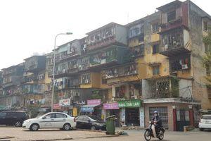 Hà Nội 'bỏ lọt' nhiều cơ sở không đảm bảo PCCC