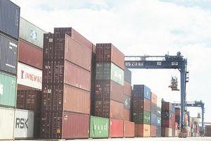 Những vấn đề đặt ra khi quy hoạch cảng biển khu vực phía Nam - Bài 4: Đồng hành cùng doanh nghiệp cảng biển