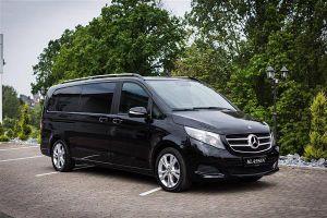 Hải quan Đình Vũ phát hiện 1 ô tô Mercedes khai sai chi tiết hàng hóa