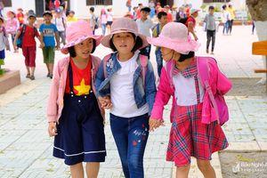 Nghệ An: Siết chặt các khoản thu - chi của Ban đại diện cha mẹ học sinh