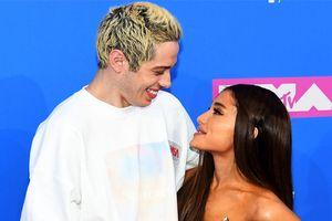 Ariana nói gì khi bị hỏi: 'Bao giờ lấy chồng?'