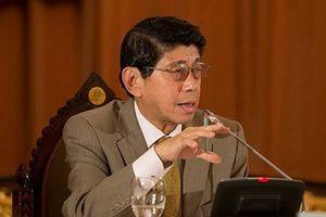Thái Lan có thể sắp nới lỏng lệnh hạn chế hoạt động chính trị
