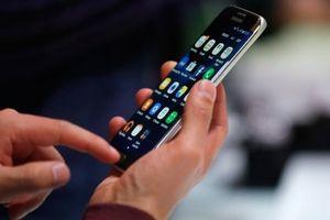 Điện thoại nóng, chậm bất thường có thể do bị lợi dụng đào tiền ảo