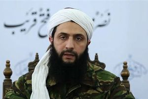 Thủ lĩnh Al-Nusra lập mưu đối phó quân đội Syria