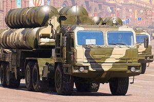 Báo Mỹ: Nga vượt trội Mỹ trong 3 lĩnh vực quân sự then chốt