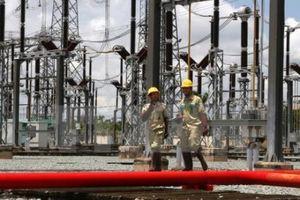 Sử dụng hiệu quả vốn ODA trong phát triển hệ thống truyền tải điện