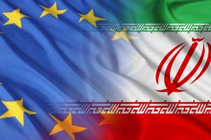 EU đồng ý viện trợ 18 triệu euro cho Iran