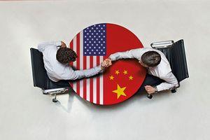 Đàm phán thương mại Mỹ- Trung kết thúc mà không có bước đột phá