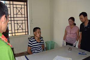 Thừa Thiên - Huế: Khởi tố vụ án con trai giết người trong đám tang cha ruột