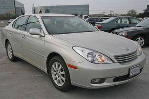 Lý do Toyota bị yêu cầu bồi thường 242 triệu USD sau tai nạn xe Lexus