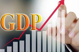 Moody's đánh giá Việt Nam duy trì tăng trưởng 6,4% trong 4 năm tới
