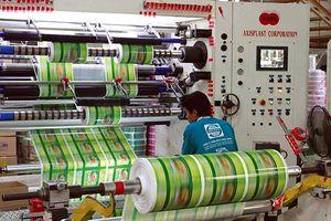 Mới có 21% doanh nghiệp nhỏ và vừa tham gia chuỗi cung ứng toàn cầu