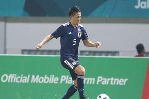 Malaysia, Indonesia thua đau, Đông Nam Á còn duy nhất Olympic Việt Nam ở tứ kết ASIAD