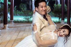 Ở tuổi 35, Trường Giang giàu cỡ nào để xin cưới Nhã Phương?