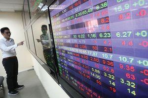 Cổ phiếu HID vào diện cảnh báo từ ngày 29/8
