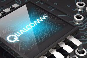 Qualcomm gửi mẫu nền tảng di động thế hệ mới cho khách hàng