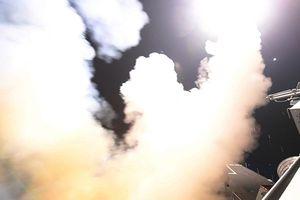 'Dằn mặt' Nga, Mỹ bất ngờ đe dọa tung đòn sấm sét tại Syria?