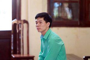 Thay đổi tội danh thành 'Vô ý làm chết người' với bác sĩ Hoàng Công Lương